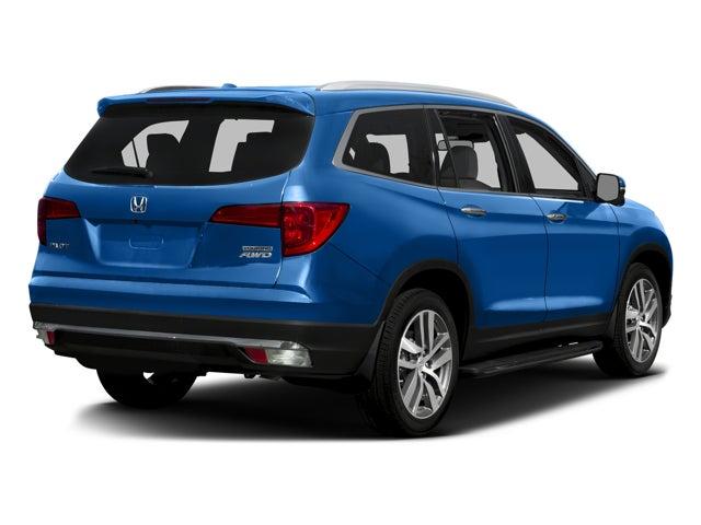 Used car dealership in tacoma wa autos post for Honda dealership tacoma