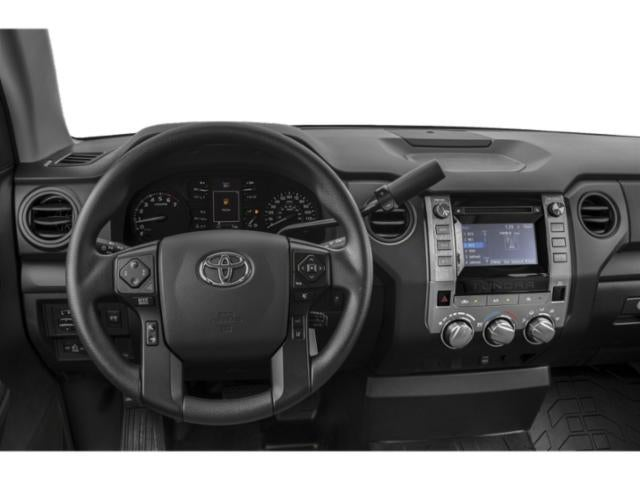 2019 Toyota Tundra 1794 Crewmax Toyota Dealer Serving Seattle Wa